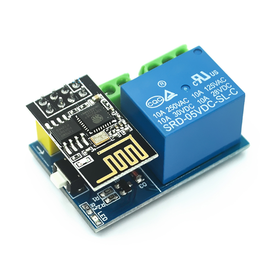 mach-relay-adapter-esp8266-esp-01-esp-01s