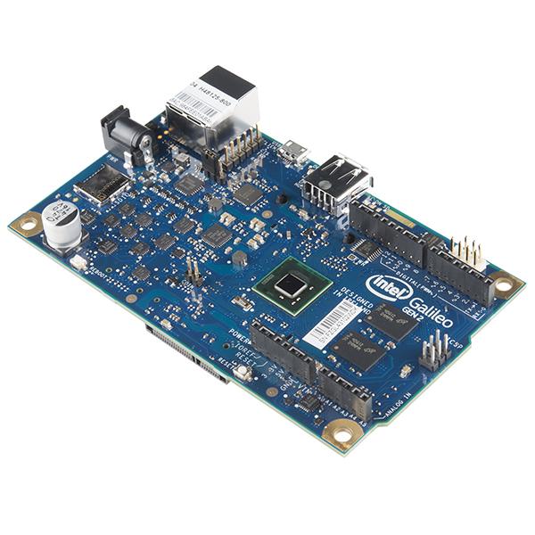 intel-galileo-development-board-gen-2