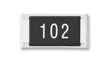 dien-tro-0603-1k-5-100pcs