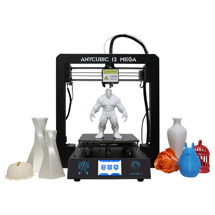 may-in-3d-anycubic-i3-mega