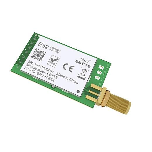 module-thu-phat-rf-lora-sx1278-433mhz-uart-3km-e32-433t20dt