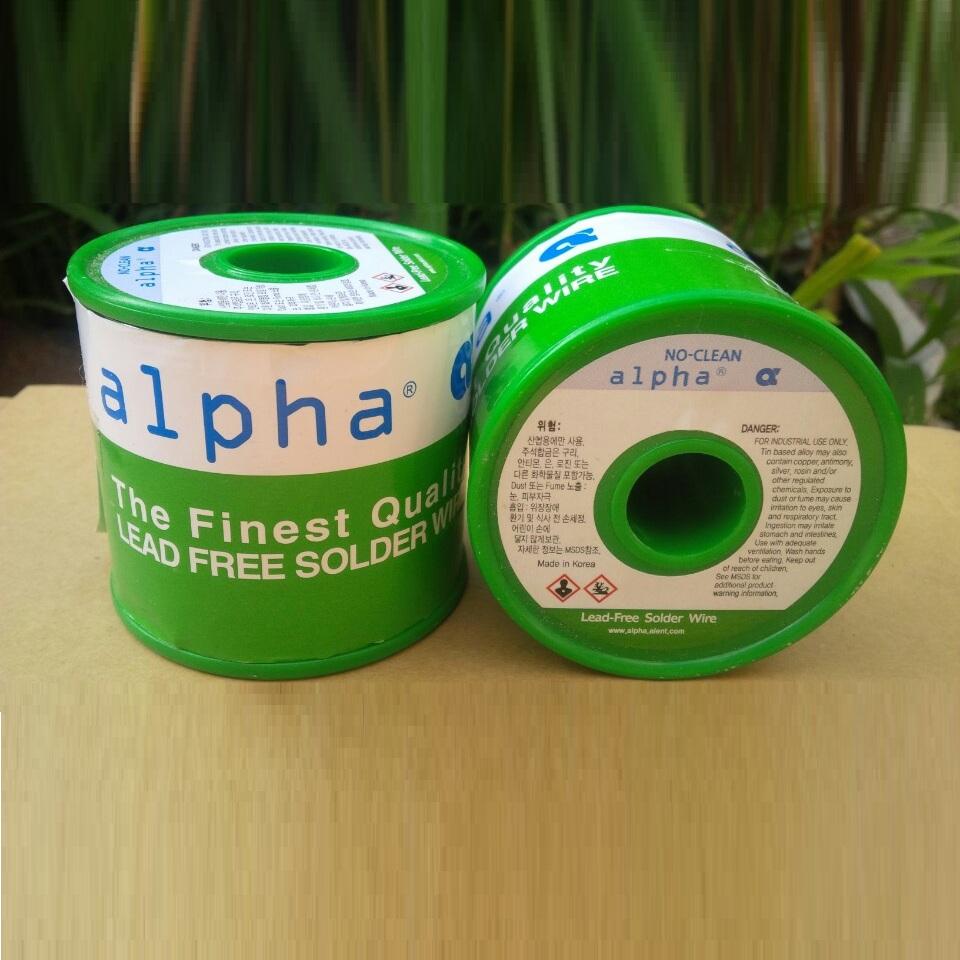 thie-c-ha-n-khong-chi-alpha-telecore-xl-806-1-6mm-1kg