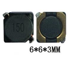 cuon-cam-100uh-6x6x3mm