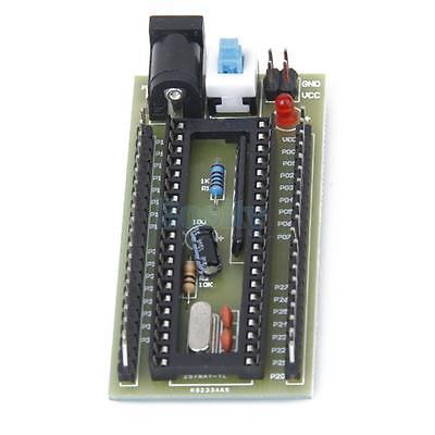 kit-8051-mini-v1