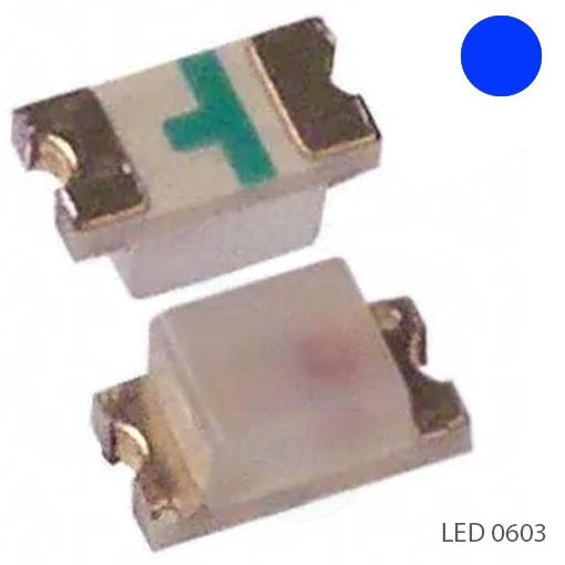 led-0603-mau-xanh-duong-10-chiec
