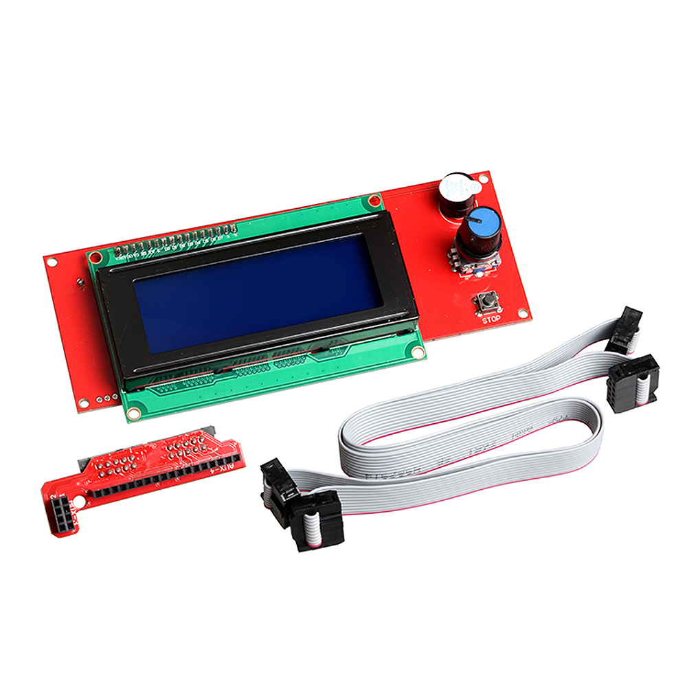bo-dieu-khien-lcd-2004-sd-card-may-in-3d-cnc-laser