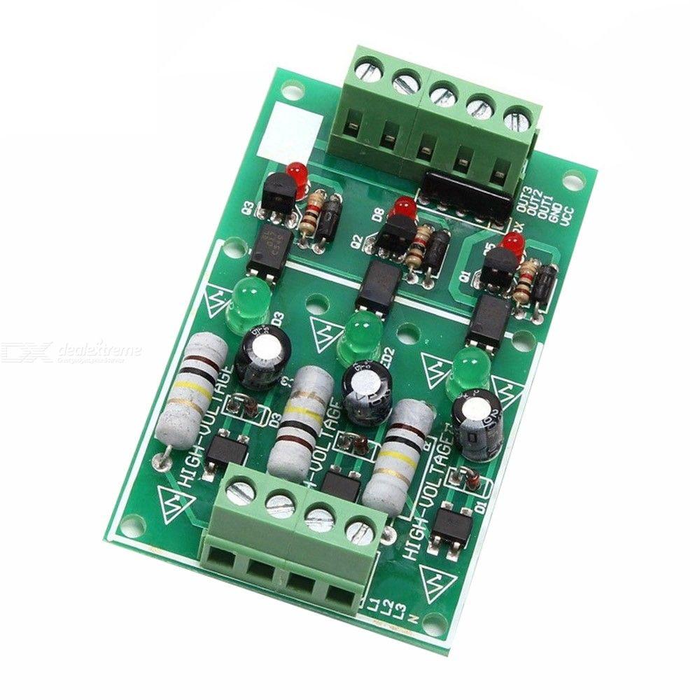 module-cach-ly-quang-optocoupler-ac-3-kenh-220v