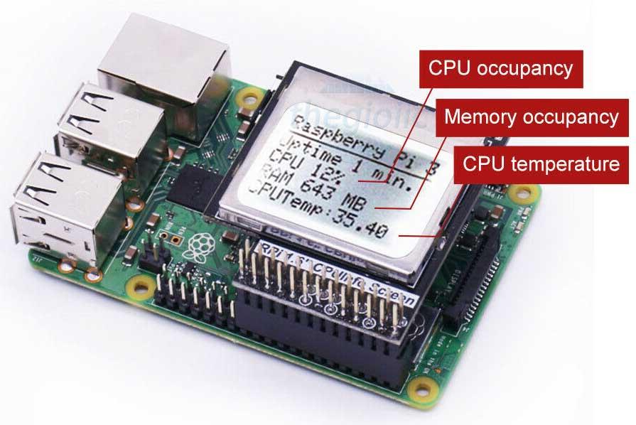 raspberry-pi-cpuinfo-screen-1-6inch-v4-0
