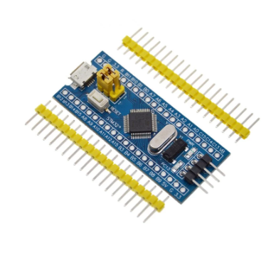 kit-phat-trien-stm32f103c8t6-arm-cortex-m3