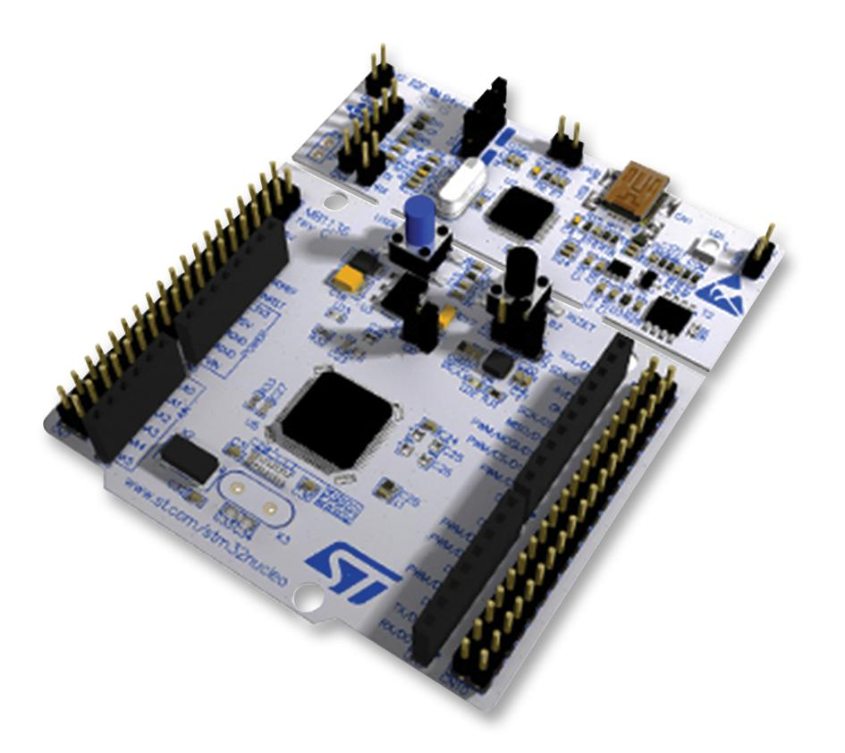 board-nucleo-f072rb-stm32f072rb