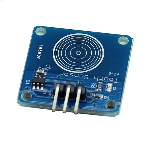 module-1-nut-bam-cam-ung-ttp223