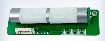 module-cam-bien-khi-co2-0-30000ppm