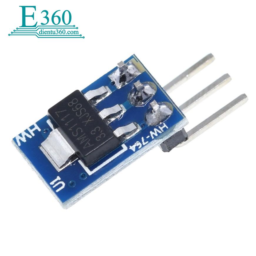 module-ha-ap-ams1117-3-3v-ldo-800ma