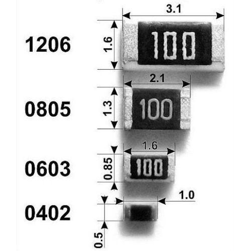 dien-tro-0603-1k8-1-100pcs