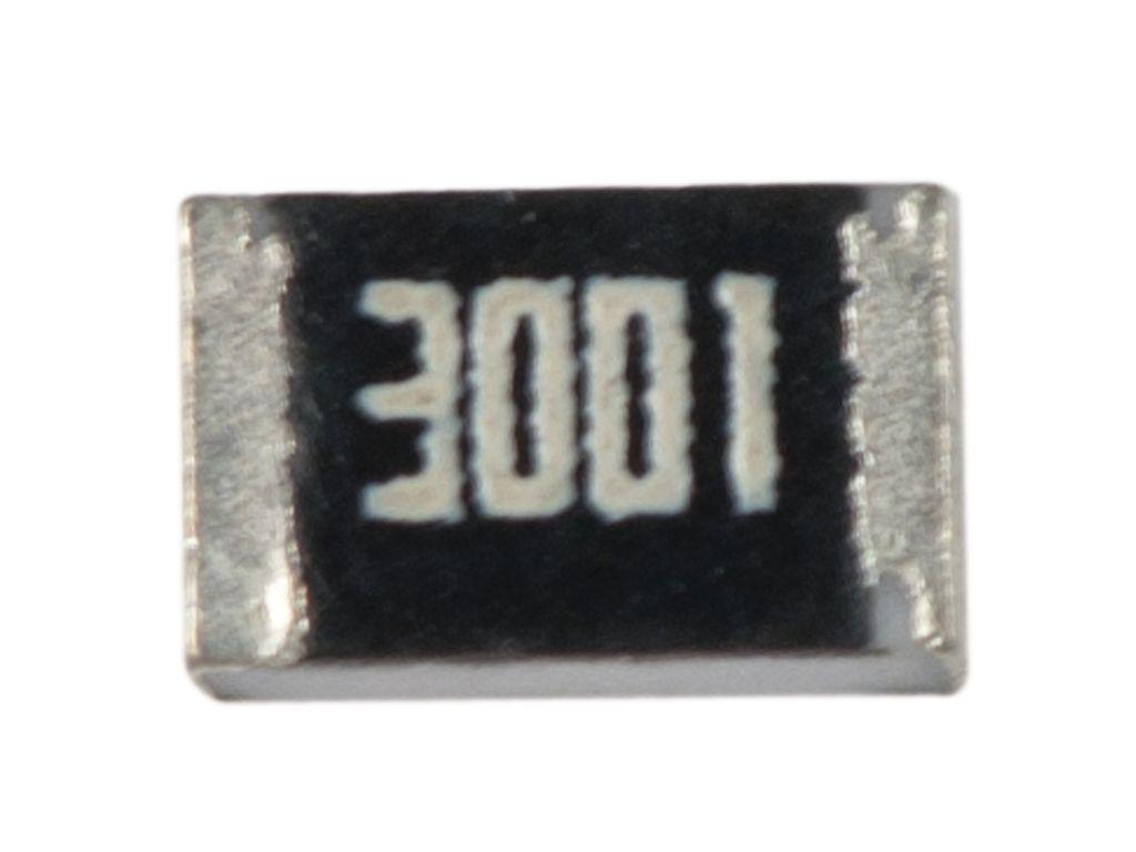 dien-tro-0603-3k-5-100pcs