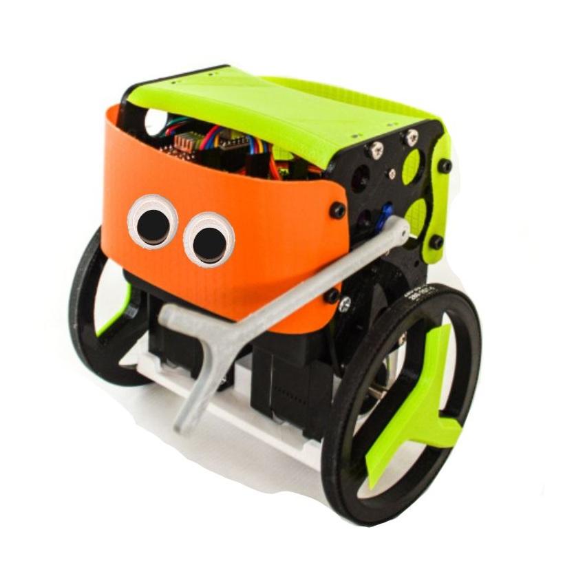 kit-b-robot-evo-2-robot-tu-can-bang-arduino