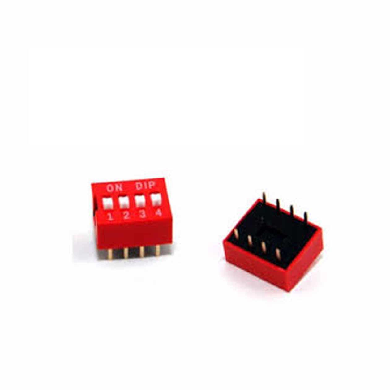 cong-tac-bit-4p-2-54mm