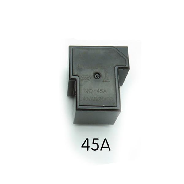 relay-sha-t90-sha-12vdc-s-a-4pin-45a240vac