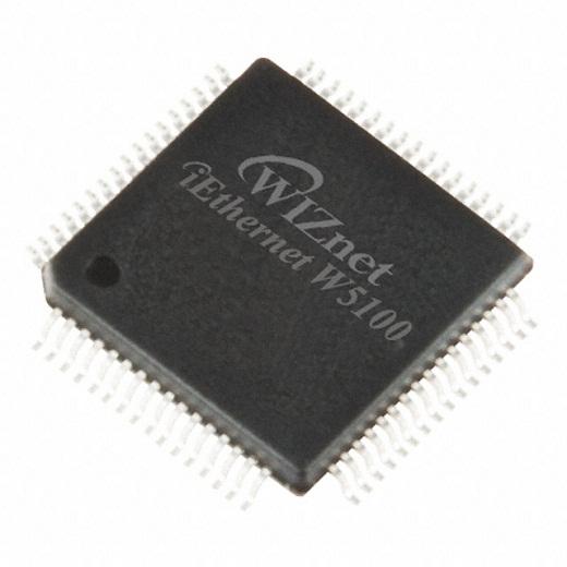 ethernet-w5100