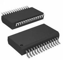 ttp226-229-sop28-ic-touch-pad
