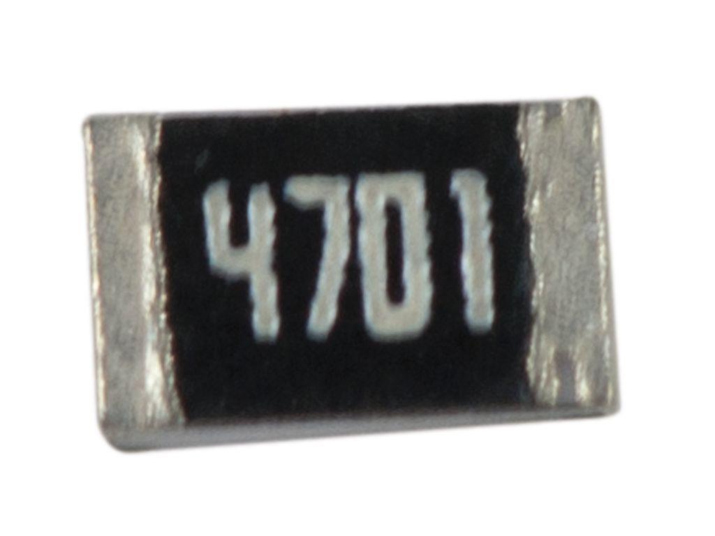 dien-tro-0603-4k7-5-100pcs