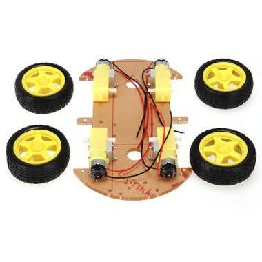 bo-khung-xe-robot-4-banh-smart-car-v1