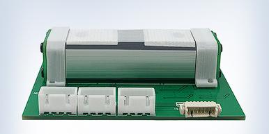 module-cam-bien-khi-co2-0-50000ppm