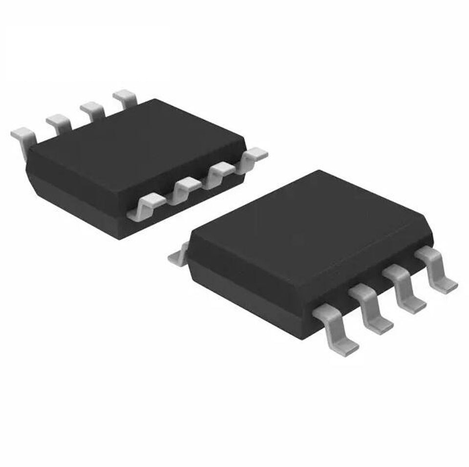 ic-lm358-soic-8