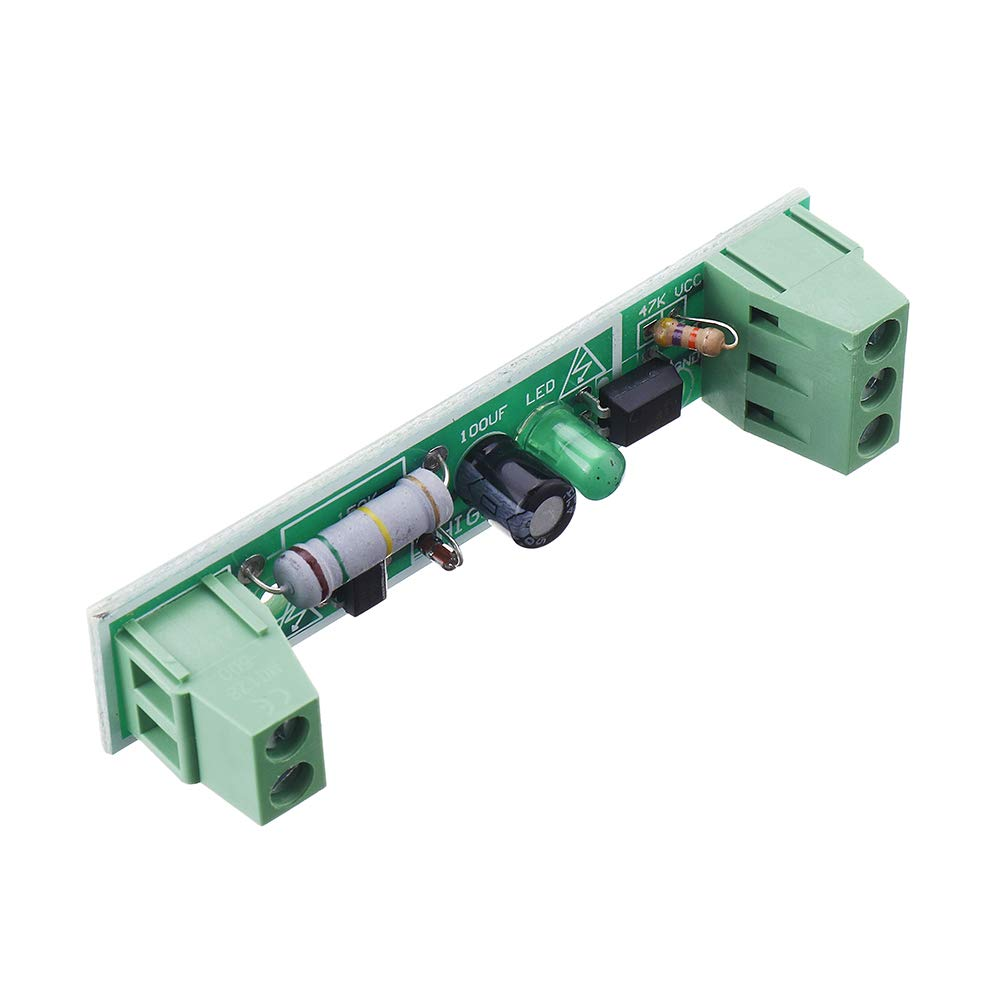 module-cach-ly-quang-optocoupler-ac-1-kenh-220v