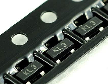 diode-bat54s-sot-23