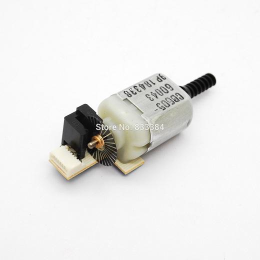 dong-co-encoder-32-xung