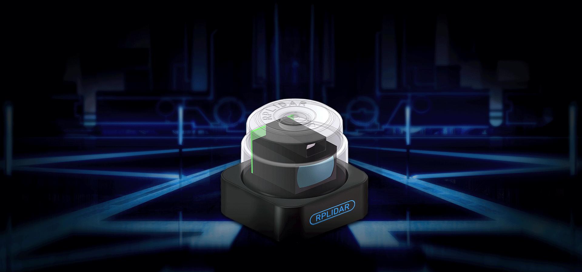 lidar-rplidar-s1-tof-laser-scanner-40m-slamtec-chinh-hang