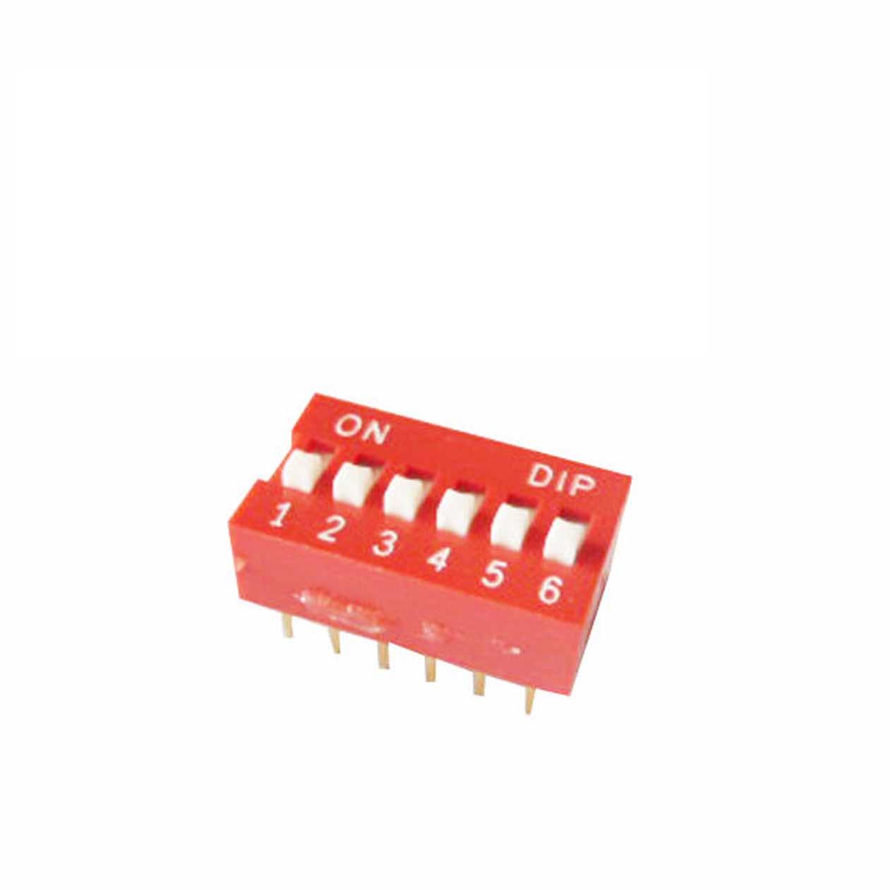 cong-tac-bit-6p-2-54mm