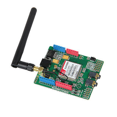 module-sim900-gsm-gprs