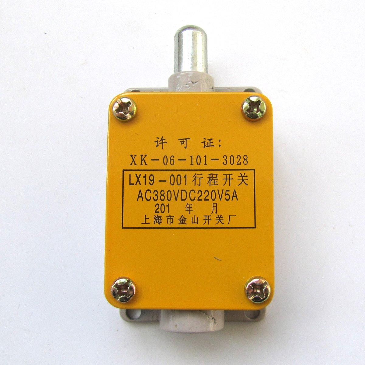 cong-tac-lx19-001