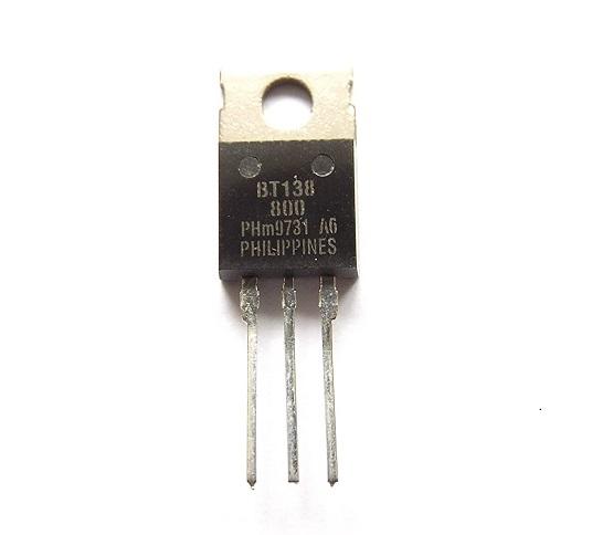 triac-bt138-12a-800v-5w-to-220