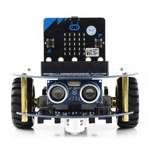 robot-alphabot2-su-dung-voi-micro-bit