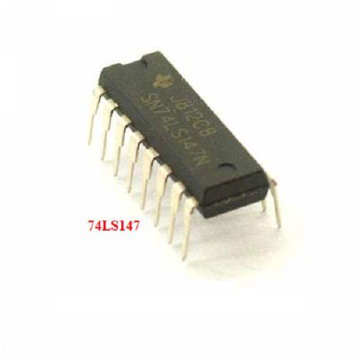 ic-ma-hoa-74ls147-dip16