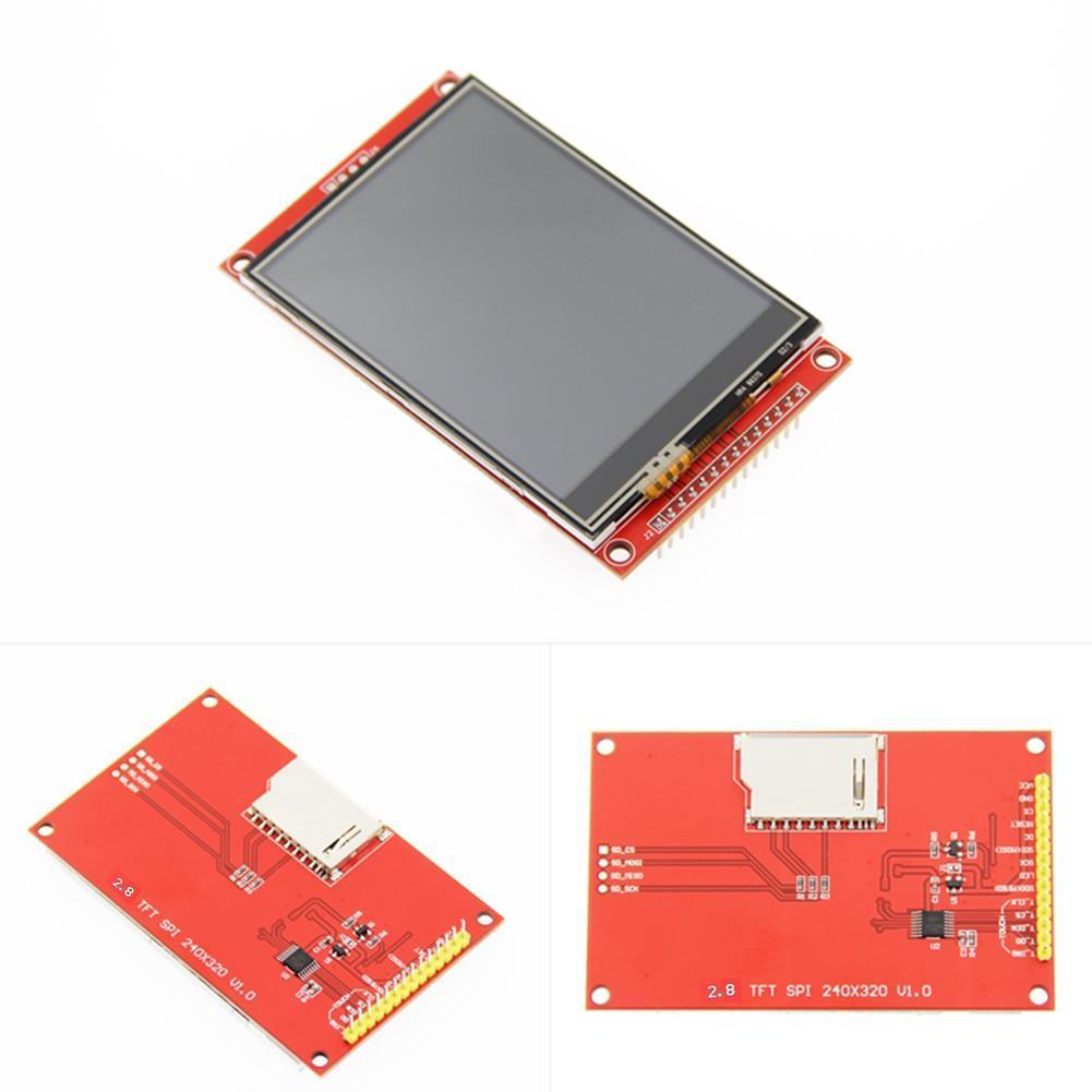 man-hinh-lcd-tft-ili9341-cam-ung-dien-tro-2-8-inch-giao-tiep-spi