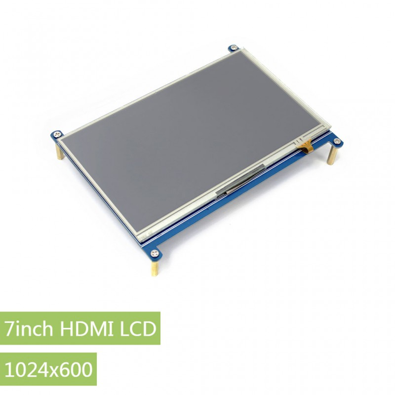 man-hinh-lcd-7inch-hdmi-1024-600-cam-ung-dien-tro-waveshare