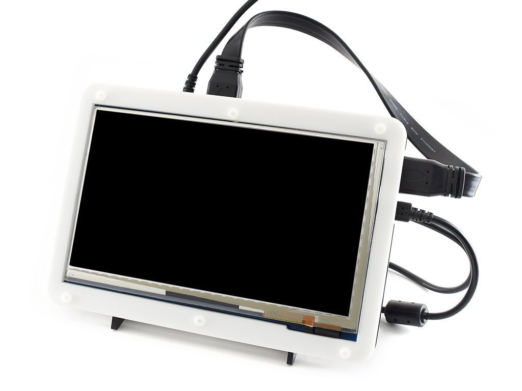 man-hinh-lcd-7inch-hdmi-c-co-vo-bao-ve-cam-ung-dien-dung-1024x600-ips-waveshare