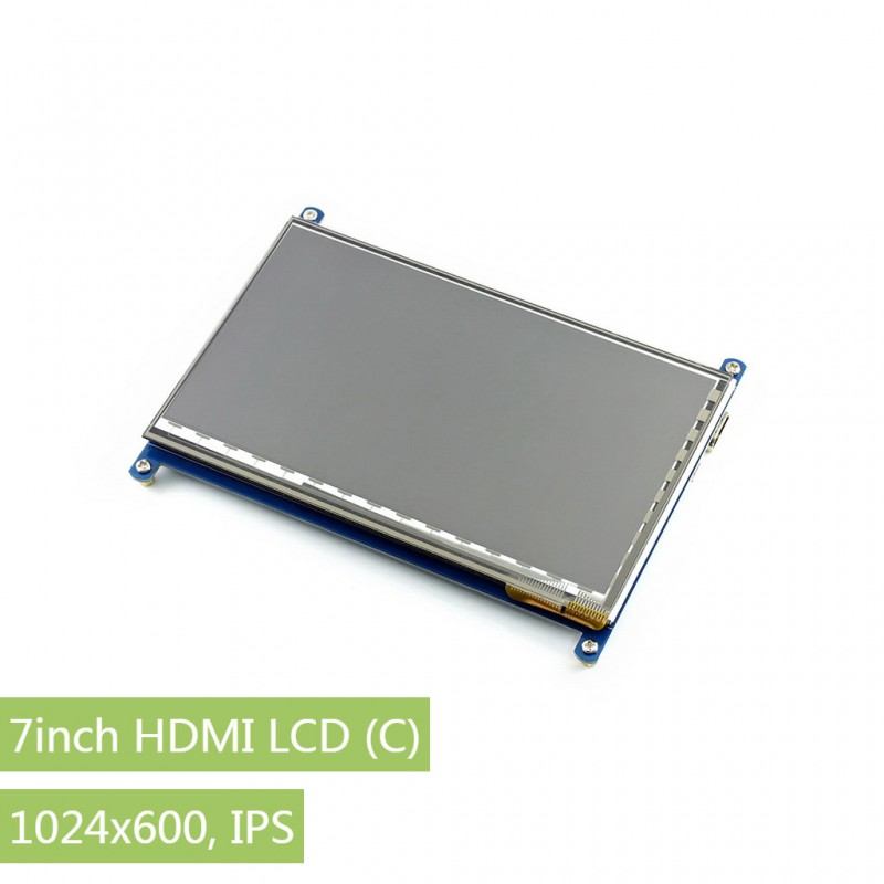 man-hinh-lcd-7inch-hdmi-c-cam-ung-dien-dung-1024x600-ips