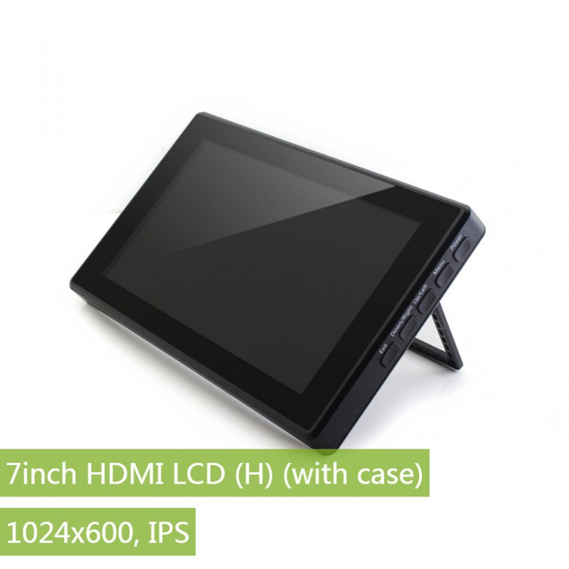 man-hinh-lcd-7inch-hdmi-h-cam-ung-dien-dung-1024x600-ips-waveshare
