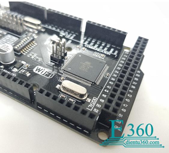 kit-phat-trien-arduino-mega-wifi-r3-atmega2560-esp8266