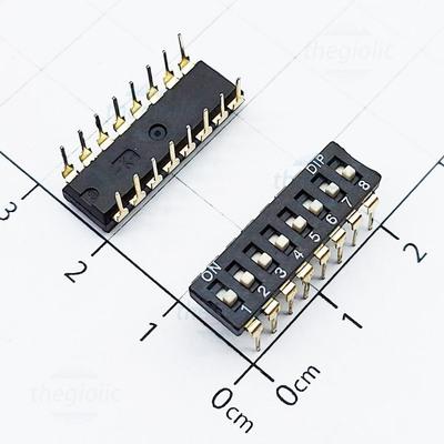cong-tac-8-bit-dip