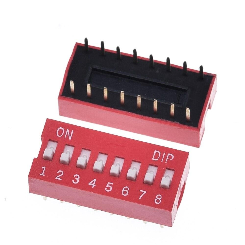 cong-tac-bit-8p-2-54mm