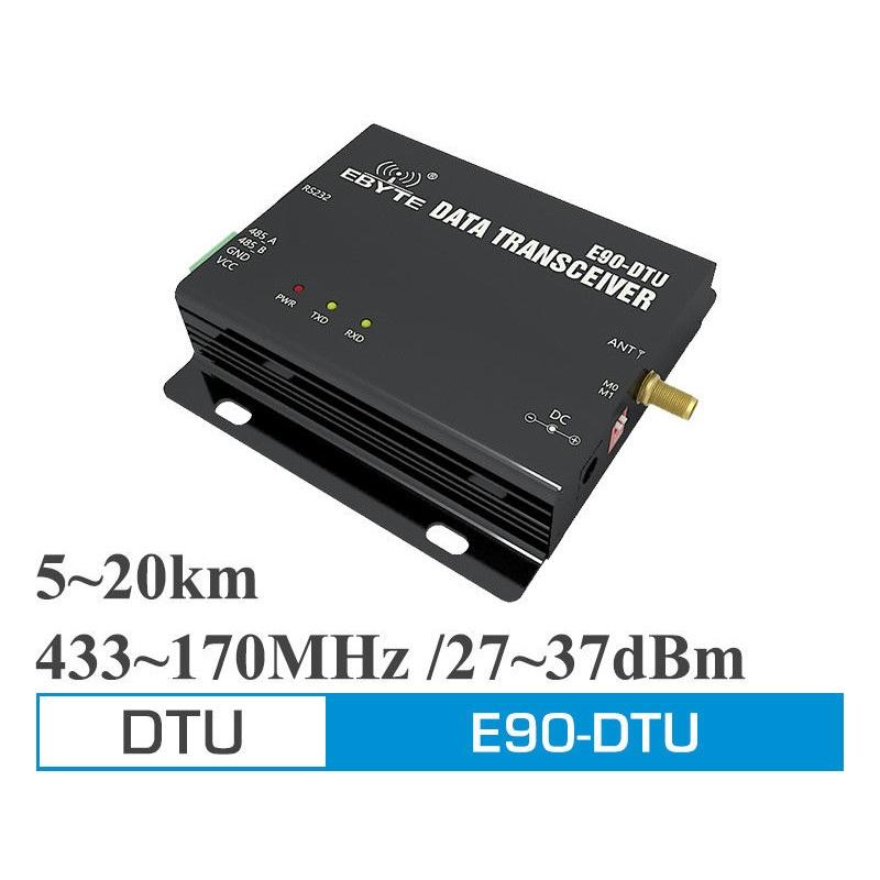 bo-thu-phat-rf-lora-sx1278-433mhz-20km-e90-dtu-433l37
