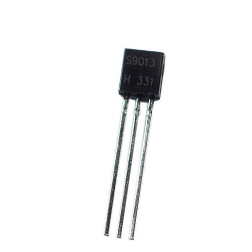 transistor-npn-s9013-to-92-500ma-40v