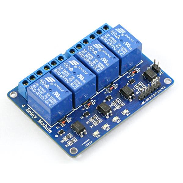 module-relay-4-kenh-5v-220vac-10a