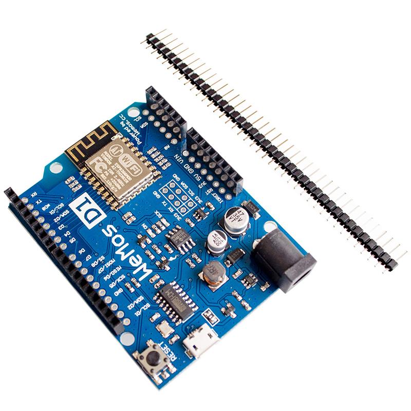 wemos-d1-r2-wifi-uno-esp8266